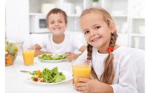 /Files/images/shef-kuhar/здоровое-питание-детей.png